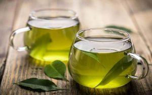 Ini 3 Minuman Herbal Pulihkan Indera Penciuman Bagi Penderita Covid-19